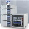 LC-100二元梯度高效液相色譜儀