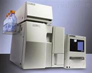 Waters Breeze 2系列液相色譜系統