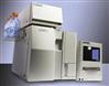 Waters Breeze 2系列液相色谱系统