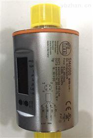 4DI-Y 4DO-Y IP67全新AC5235易福门模块,德IFM传感器