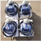 LDE分体-鉭电极电磁流量计