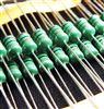大功率電感|蘇州電感廠家|常州貼片電感器S