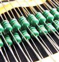大功率电感|苏州电感厂家|常州贴片电感器S