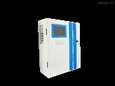 總磷水質分析儀現貨