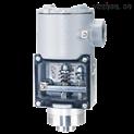 DWYER SA1113E-K5-S2膜片式壓力開關