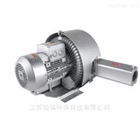 5.5kw单叶轮旋涡气泵