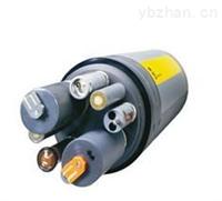 美國YSI 6600多參數水質監測儀