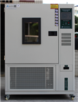 GT-TH-S-800恒温恒湿试验箱生产厂家选购要素