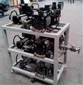 自动控制气体增压泵