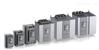 ABB软启动器PSTX470-690-70