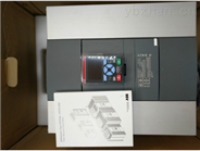 ABB软启动器PSTX170-690-70