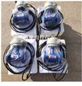 供应LG17-DCL电磁流量计