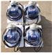 供應LG17-DCL電磁流量計