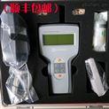 日本加野MODEL3887C手持式尘埃粒子计数器