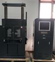 SYE-2000BD 电液式压力试验机