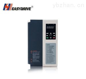 陕西西安进口及国产变频器/变频控制柜厂家批发