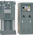 SYE-2000BS 电液式压力试验机