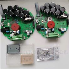 2SY5014德国进口SIPOS西博思电源板2SY5010-1LB02