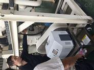 安捷倫氦質譜檢漏儀VS系列