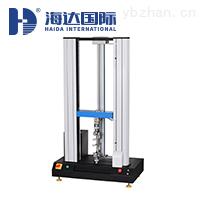HD-B604B-S广州胶带试验仪器
