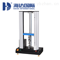 HD-B604-S东莞鞋材拉力测试仪