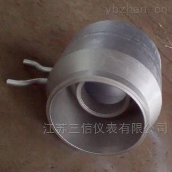 SX--LG-高压型喷嘴流量计