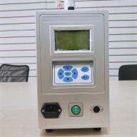 ADB-120F智能中流量采样器