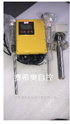 FXAO-管道式電磁能量計