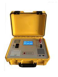 ZSR10B上海直流电阻测试仪