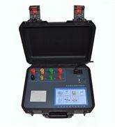 TYDZ-III变压器短路阻抗测试仪