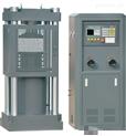 SYE-2000B電液式壓力試驗機