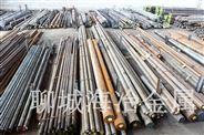 大型RQTSi4耐热铸件铸造厂
