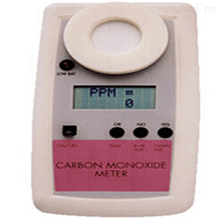 美國ESC氣體檢測儀