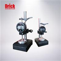 德瑞克橡胶厚度检测仪器