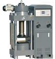 SYE-2000D电液式压力试验机