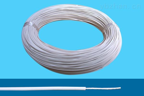 镀镍高温电缆价格