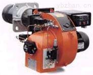 一级代理百得BT14DSG/14DSGW轻油燃烧器