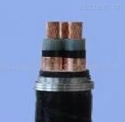 AF-200AF-260氟塑料安装电缆厂家