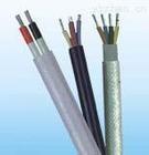 氟塑料绝缘及护套耐火控制电缆厂家