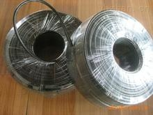 AFHBRP耐火电缆厂家