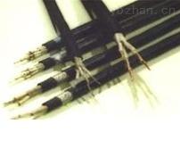 耐高温电缆ZR-KFF-KFFR32厂家