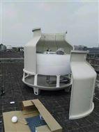 LXT-30高温冷却塔