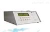 ECD-105电化学检测器