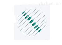 上海定制色碼電感丨色環電感器廠家L