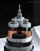 ZR-YJLV铝芯电力电缆价格
