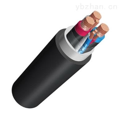 YVF-F46氟塑料耐高温电力电缆价格