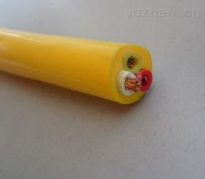纵向水密封电缆JSMYJPJP-1价格