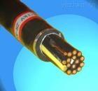 煤矿用防水橡套电缆JHS价格