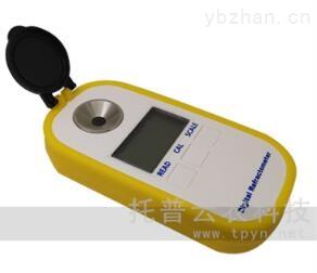 手持数显糖度仪TD-45/92