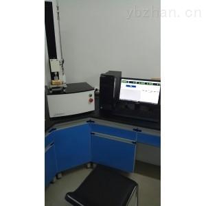 ST-Z16-ST-Z16质构仪-物性测试仪-分析仪
